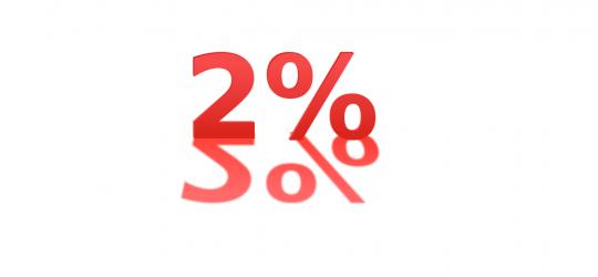 Darujte 2% z dane Sršňom Košice
